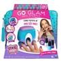 Cool Maker, Go Glam Nail printer