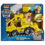 Paw Patrol, Ultimate Construction Truck