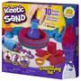 Kinetic Sand, Sandtastic Set