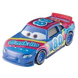 Disney Cars 3, Rex Revler