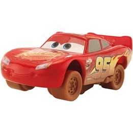 Disney Cars 3, Crazy 8 Crashers - Lynet McQueen