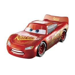 Disney Cars 3, Change 'a' Race McQueen