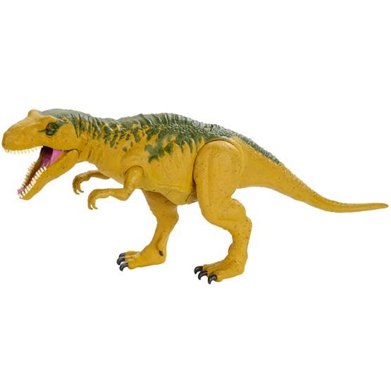 Jurassic World, Roarivores - Metriacanthosaurus