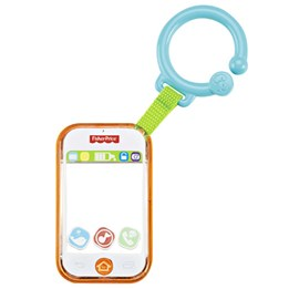 Fisher-Price, Musical Smart Phone