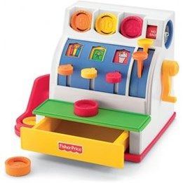 Fisher-Price, Cash Register