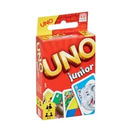 UNO Junior Display Scandinavian