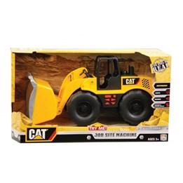 CAT, Job Site Machine - Wheel Loader 37 cm