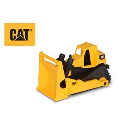 CAT, Rugged Machines - Bulldozer 40 cm