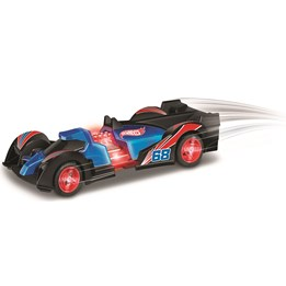 Hot Wheels, Stretch FX - Hi-Tech MissileT