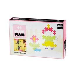 Plus Plus, Midi Pastell 50 deler