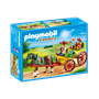 Playmobil Country 6932, Hest og vogn