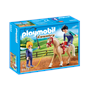 Playmobil Country 6933, Voltige-trening