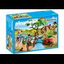 Playmobil Country 6947, Ridetur på landet
