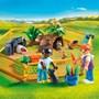 Playmobil Country - Innhegning for bondegårdsdyr