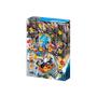 Playmobil 9263, Advent Calendar'Spy Team Workshop '