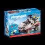 Playmobil, City Action - Amfibiebil