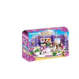 Playmobil, City Life - Ridesportbutikk
