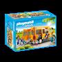 Playmobil, City Life - Skolebuss
