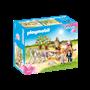 Playmobil, City Life - Bryllupsvogn