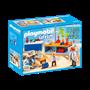 Playmobil, City Life - Kjemileksjoner