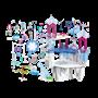 Playmobil, Magic - Skinnende krystallpalass