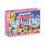 """Playmobil, Dollhouse - Adventskalender """"Juleball i krystallsalongen"""""""