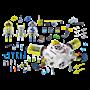 Playmobil, Space - Marsstasjon