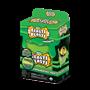 Orb Slimy, Elasti Plasti - Greenetic - Grønn