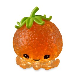 Bubbleezz, Large Fruits - Olivia Octroine 15 cm