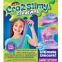 Cra-z-Slimy-Ultimate Unicorn
