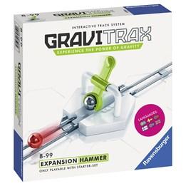 GraviTrax, Hammer