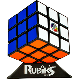 Rubik Speed ​​Cube 3x3
