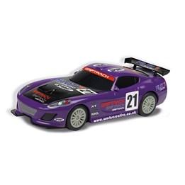 Scalextric, GT Lightning - Lilla