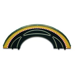 Scalextric, Track Extension Pack 1
