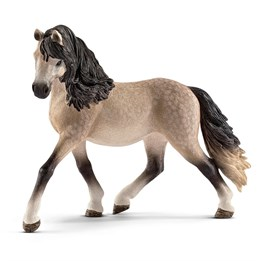 Schleich, Andalusisk Hoppe