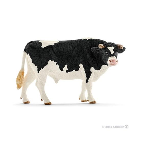 Schleich, Holsteinokse