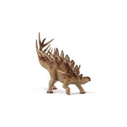 Schleich, Dinosaurer - Kentrosaurus