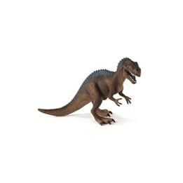 Schleich, Dinosaurer - Acrocanthosaurus
