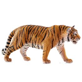 Schleich, Tiger