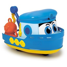 Dickie Toys, Happy Boat