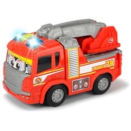 Dickie Toys, Happy Scania Brannbil
