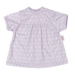 Lillan's prikkete kjole