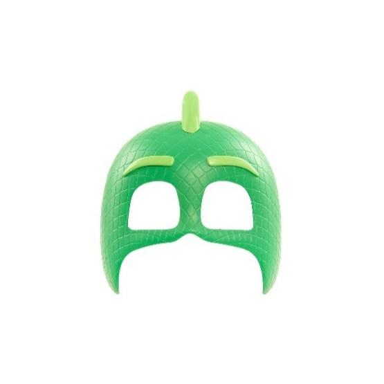 PYSJHELTENE PJmasks, Maske Gecko