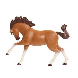 Spirit, Collector Horse - Jalapeno