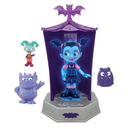 Vampirina, Glowtastic Friends Set