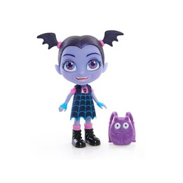 Vampirina, Ghoul Girl Doll