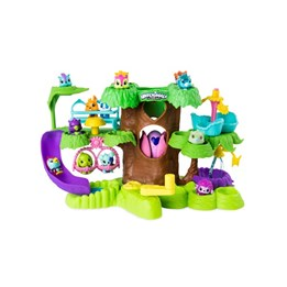 Hatchimals, Colleggtibles Nursery Playset