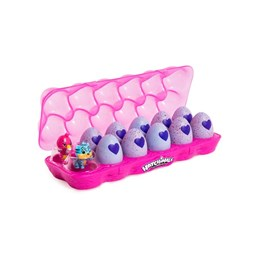 Hatchimals, Colleggtibles 12 pack