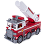 Paw Patrol, Ultimate Rescue vehicles - Marshall