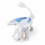 Dragons, Deluxe Dragon - Lightfury (A)